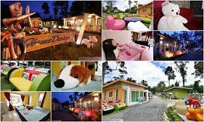 ชื่อสินค้า Home Design by Pakin in Rayong