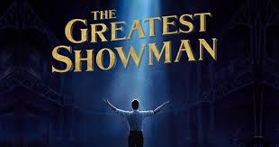 The Greatest Showman Buy 1 Get 1 Free The Greatest Showman Tickets Hip2save