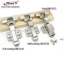 blum cabinet door hinges insert 35mm cup blum cabinet hydraulic kitchen us door hinges brass
