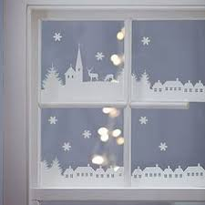 Pearl And Earl Christmas Decorations by Paper Tissue Snowflake Christmas Decorations Decoration Xmas
