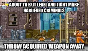 Video Game Logic Meme - beautiful game logic meme video game logic memes quickmeme kayak