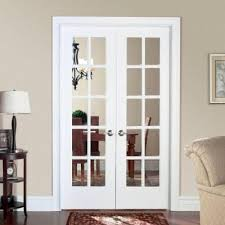 home depot doors interior pre hung home depot doors interior pre hung pics on wow home designing