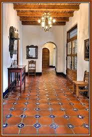 spanish floor tilesspanish tiles australia ceramic for sale
