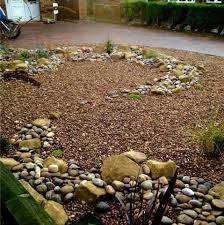 rowan tree garden design ltd marshalls accredited uk garden