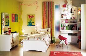chambre enfant gauthier chambre ambiance chambre enfant deco chambre enfant gautier tatoo