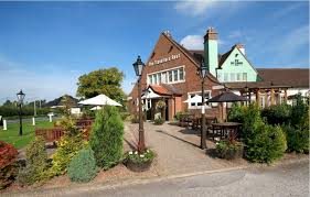 travellers rest images Guest post the travellers rest on mapperley plains the jpg