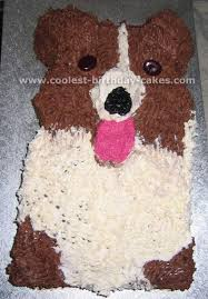 birthday cakes for dogs birthday cakes dog birthday cakes