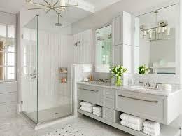 Modern Floating Bathroom Vanities Floating Bathroom Vanity Lowes Modern Home Designs Small White