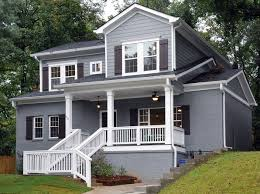 4 Bedroom House In Atlanta Georgia Atlanta Ga Single Family Homes For Sale 2 339 Homes Zillow