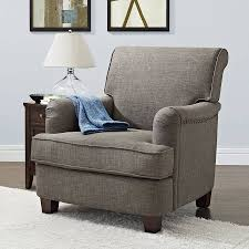 Target Living Room Chairs by Chair Living Room Chairs For Modern Oversized Target Club Chair