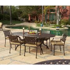 Charleston Outdoor Furniture by 53 Best Garden Patio Furniture Sets Images On Pinterest