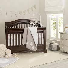 Crib Bedding At Babies R Us Baby Crib Bedding Baby Bedroom