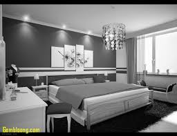 gray paint ideas for a bedroom bedroom gray bedroom ideas beautiful bedroom ideas grey paint
