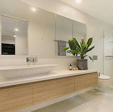 beautiful bathroom ideas 538 best bathrooms beautiful practical images on