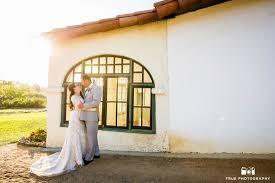 local wedding venues wedding portraits at style ranch wedding