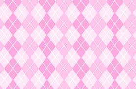 diamond shaped backgrounds