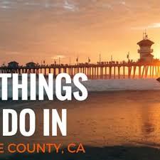1 Bedroom Apartments In Orange County Find Apartments For Rent In Orange County Rental Living