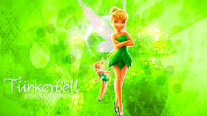 tinkerbell desktop wallpapers 83