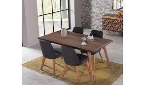yemek masasi belek ahşap yemek masası yemek masası takımı