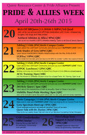 shades of color event calendar kink shades of grey pride u0026 allies week
