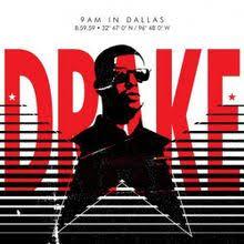 Common The Light Lyrics Drake U2013 9am In Dallas Lyrics Genius Lyrics