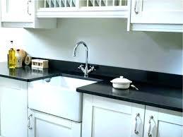 r駸ine plan de travail cuisine plan de travail resine resine blanc pour plan de travail cuisine