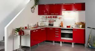 Kitchen Sets Kitchen Set Informa Kitchen Pinterest Kitchen Sets And Kitchens
