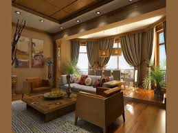 excellent african style living room design contemporary best