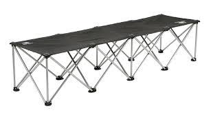 eames bench amazon com sklz sport bench 4 seat portable bench sports