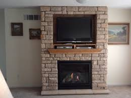 Southern Hearth And Patio Fireplace Inserts Jackson Mi Pellet Burning Fireplaces Swan Creek