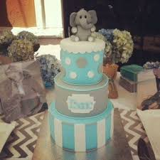 159 best elephant cake images on pinterest baby boy cakes baby