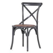 Cross Back Dining Chairs Cross Back Dining Chairs Cross Back Dining Chair Au Baddgoddess