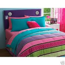 Twin Bedding Sets Girls by Best 10 Twin Comforter Ideas On Pinterest Twin Bedding Sets