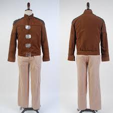 Battlestar Galactica Halloween Costume Compare Prices Battlestar Galactica Uniform Shopping