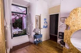 patio hostel alfama patio hostel in lisbon best hostel in portugal an
