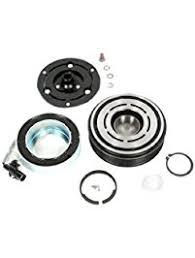 amazon black friday ac units amazon com compressors u0026 parts air conditioning automotive