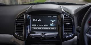 nissan leaf apple carplay how easy is it to use apple carplay and android auto photos 1