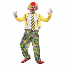 harlequin halloween costumes harlequin halloween costumes promotion shop for promotional