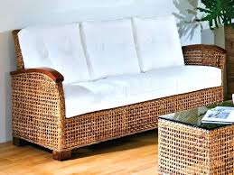 Modern Cushions For Sofas Sofa Seat Cushions Dynamicpeople Club
