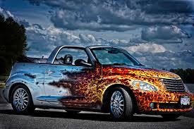 interior design creative car interior paint job cost artistic