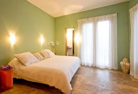 Mediterranean Bedroom Design Bedroom Mediterranean Bedroom Design With Murphy Bed And Soft