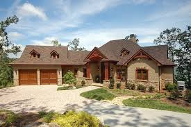 custom house builder custom home builder in wnc buchanan construction llc