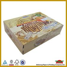 candy boxes wholesale design wedding card cake boxes indivdual wedding candy