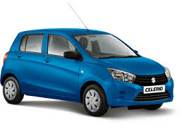 car models with price suzuki car upcoming models 2018 price fuel consumption details pics