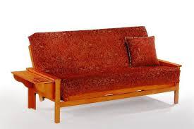 queen size futon dimensions large u2014 radionigerialagos com