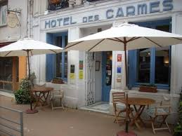 chambre d hote rouen centre chambres d hôtes les carmes rouen offres spéciales pour cet hôtel