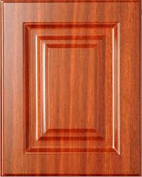 Thermofoil Cabinet Refacing Thermofoil Cabinet Door Replacement Kitchen Facelifts
