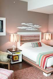 Harveys Bedroom Furniture Sets by Uncategorized Black Modern Bedroom Furniture Bedroom Setup