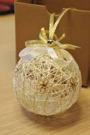 wonderful diy easter string egg basket string balloons easter