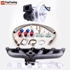 nissan patrol y60 canada turbocharger kit t3 turbo manifold for nissan safari patrol 4 2l